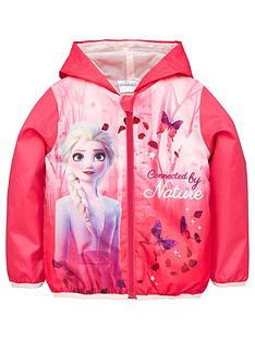 disney-frozen-girls-frozen-lightweight-coat-pink