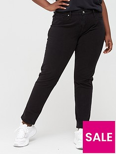 levis-plus-311trade-plus-shaping-skinny-jeans-black