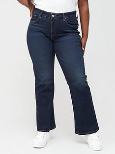 levis-plus-315trade-plus-shaping-boot-jeans-denim