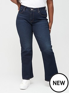 levis-plus-315trade-plus-shaping-boot-jeans-denim