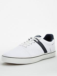 jack-jones-cali-canvas-trainers