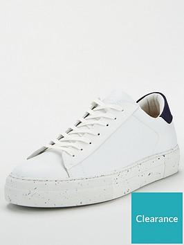 jack-jones-logic-recycled-plastic-trainers-white