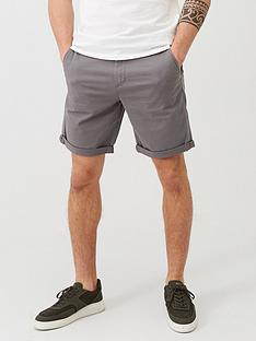 jack-jones-jack-jones-jeans-intelligence-bowie-chino-shorts
