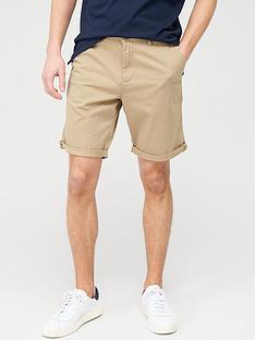jack-jones-jeans-intelligence-bowie-chino-shorts-khaki