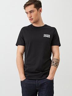 jack-jones-jack-jones-essentials-small-logo-t-shirt