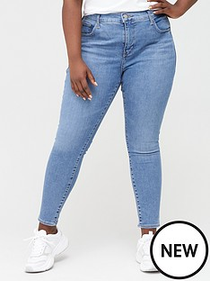 levis-plus-310trade-plus-shaping-super-skinny-jeans-denim