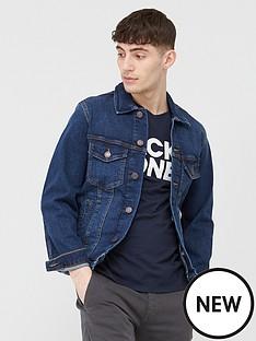 jack-jones-jack-jones-jeans-intelligence-denim-jacket