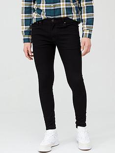 jack-jones-jack-jones-jeans-intelligence-tom-super-skinny-fit-jeans