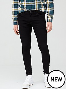 jack-jones-jack-jones-jeans-intelligence-tom-super-skinny-fit-jeans
