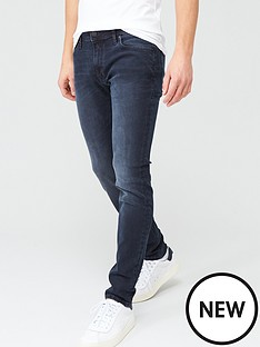 jack-jones-intelligence-liam-skinny-fit-jeans-blueblack