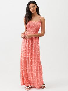 pour-moi-mini-maxi-removable-straps-maxi-dress-multi