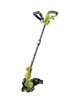 ryobi-rlt6130-600w-30cm-grass-trimmer