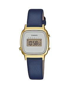 casio-casio-retro-white-and-gold-detail-digital-dial-black-leather-strap-watch