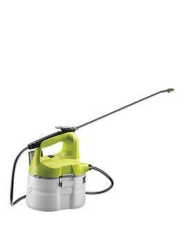 ryobi-ows1880-18v-one-cordless-weed-sprayer-bare-tool