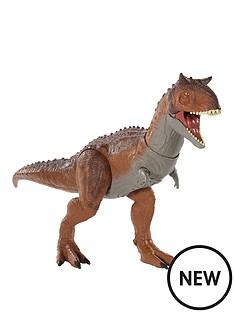 jurassic-world-jurassic-world-control-conquer-carnotaurus