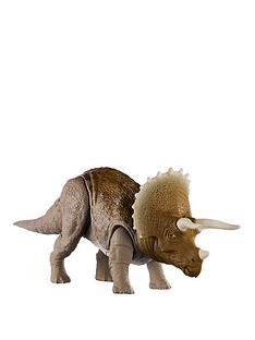 jurassic-world-sound-strike-triceratops