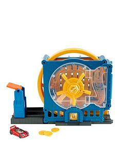 hot-wheels-city-super-bank-breakout