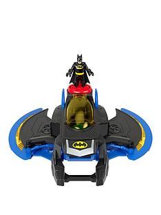 imaginext-dc-super-friend-batwing