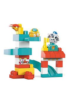 mega-bloks-peek-a-blocks-chase-amp-slide-playhouse