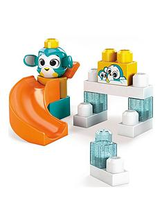 mega-bloks-peek-a-blocks-artic