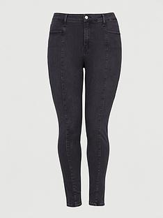 calvin-klein-jeans-high-rise-skinny-ankle