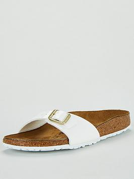 birkenstock-madridnbspflat-sandal-white