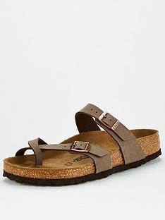 birkenstock-mayari-regular-fit-flat-sandal-mocha