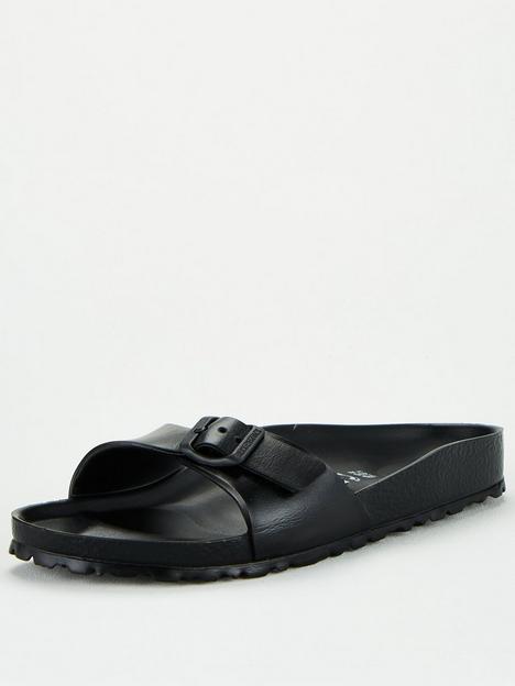 birkenstock-madrid-evanbspflat-sandal-black