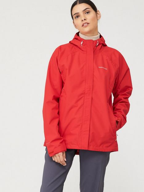 craghoppers-orion-waterproof-jacket-red