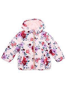 v-by-very-girls-floral-print-showerproofnbsppadded-coat-print