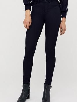 monsoon-nadine-organic-cotton-denim-jeans-indigo