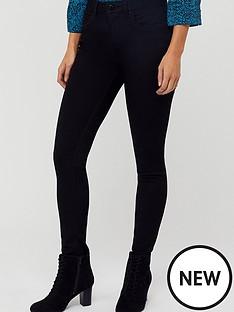 monsoon-nadine-organic-cotton-denim-jeans-black