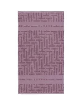 ted-baker-tesza-hand-towel-in-pink