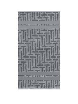 ted-baker-tesza-hand-towel-in-grey