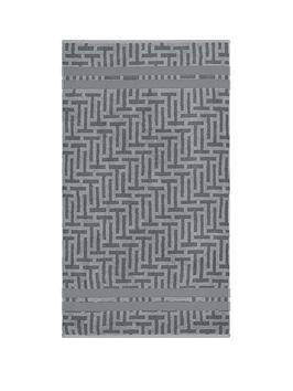 ted-baker-tesnina-bath-towel-in-grey