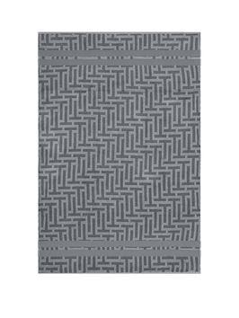 ted-baker-teslina-bath-sheet-in-grey