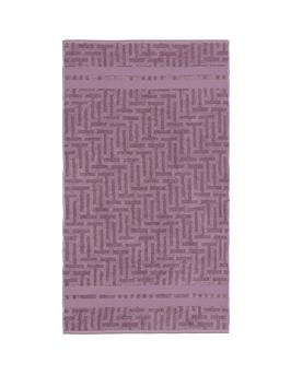 ted-baker-tesnina-bath-towel-in-pink