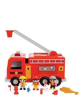 ryans-world-playdate-ryans-mystery-playdate-fire-truck-mystery-box