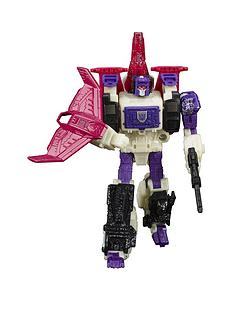 transformers-generations-war-for-cybertron-wfc-s50-apeface-action-figure