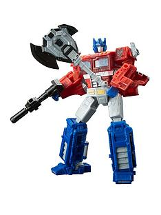 transformers-optimus-prime-action-figure