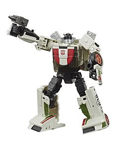 transformers-generations-war-for-cybertron-deluxe-wfc-e6-wheeljack
