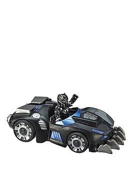 marvel-super-hero-adventures-black-panther-road-racer