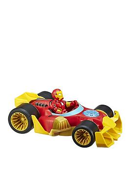 marvel-super-hero-adventures-iron-man-speedster