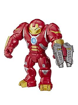 marvel-mega-mightiesnbspsuper-hero-adventures-hulkbuster