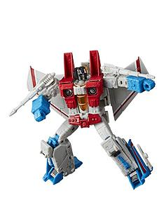 transformers-generations-war-for-cybertron-earthrise-voyager-wfc-e9-starscream