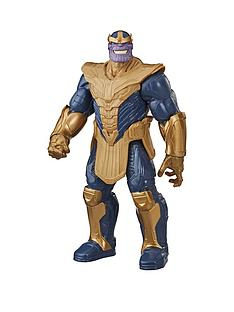 marvel-avengers-titan-hero-series-blast-gear-deluxe-thanos-action-figure