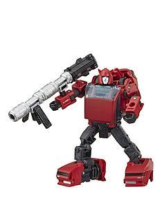 transformers-generations-war-for-cybertron-deluxe-wfc-e7-cliffjumper