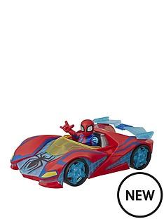 marvel-super-hero-adventures-spider-man-web-racer