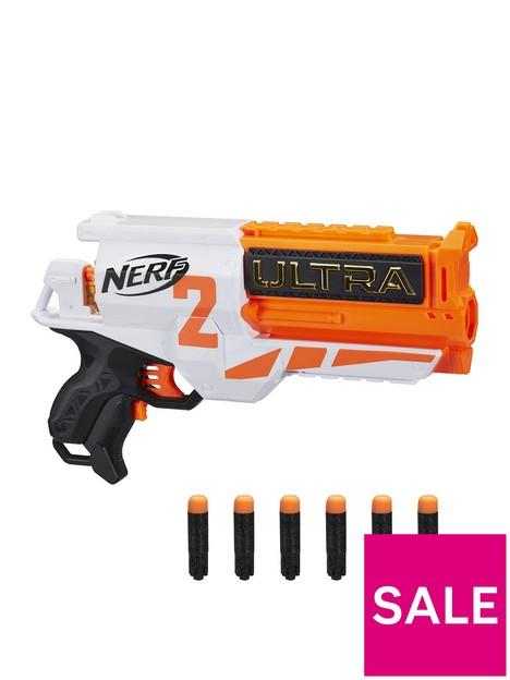 nerf-ultra-two-blaster