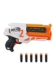 nerf-ultra-two-blaster